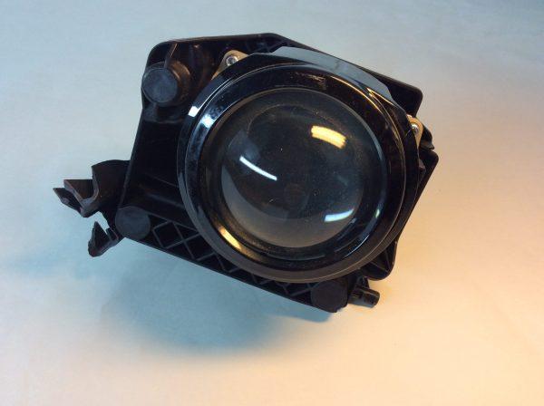Xenon lemputė Philips.