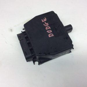 Dodge caliber 2.0d. 2008m.Solenoidinis vožtuvas. 05105711AA