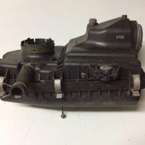 Honda FRV 1,7benzinas. 07m.Oro filtro dėžė.